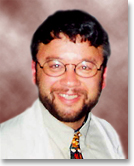 Dr. Ted friedman endocrinologist