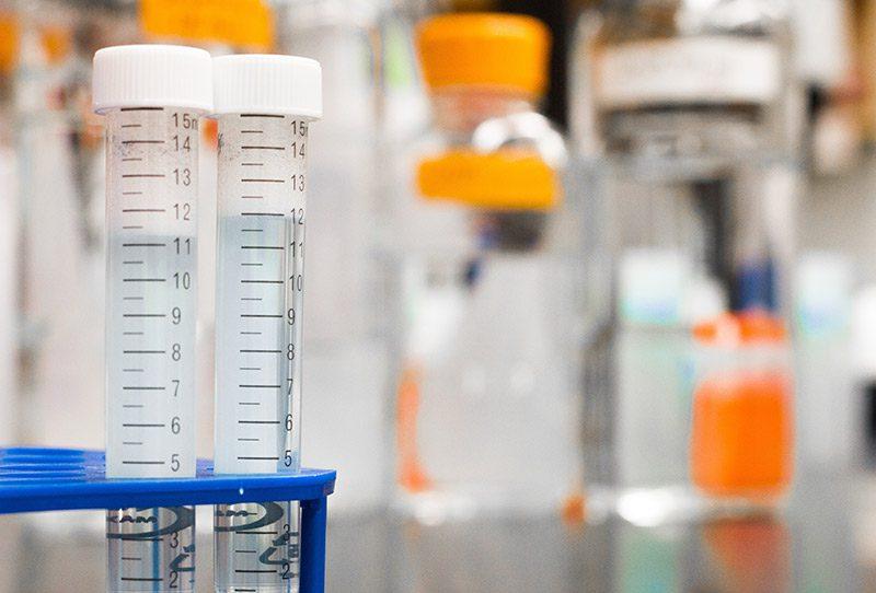 Macrilen Stimulation Test vs Glucagon Stimulation Test for Adult Growth Hormone Deficiency