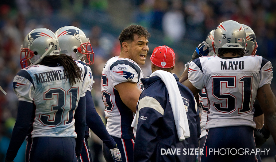 Did Junior Seau Suffer From Pituitary Dysfunction?